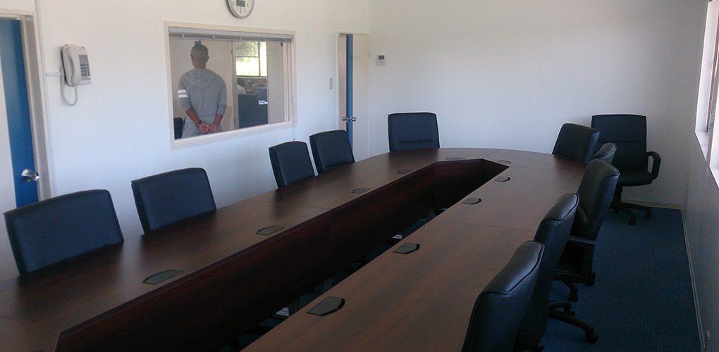 新規事業参入へ新たな挑戦したオフィス 施工後_3